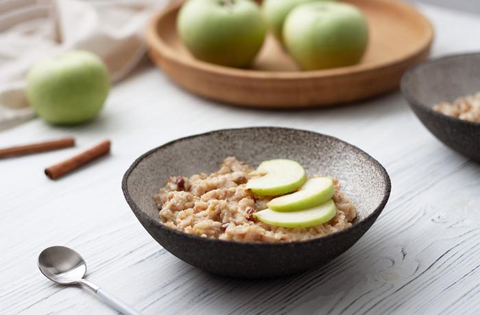 Как составить меню правильного питания на неделю для вегетарианцев