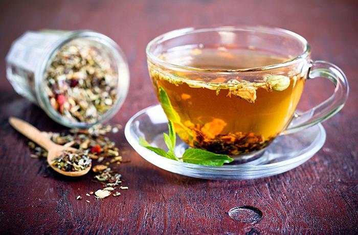 Монастырский чай: отзывы врачей