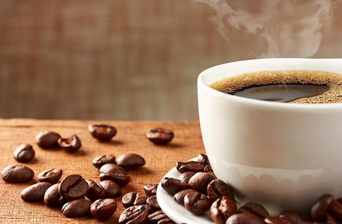 Кофе американо: калорийность