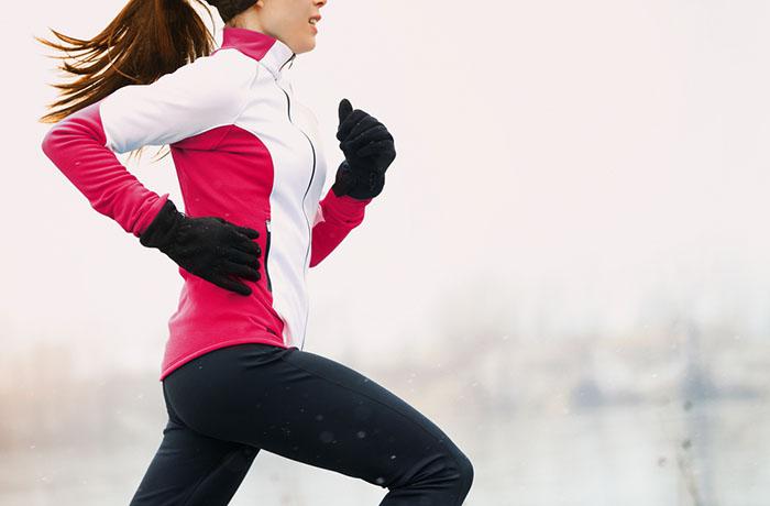 Какой вид спорта самый полезный зимой для похудения