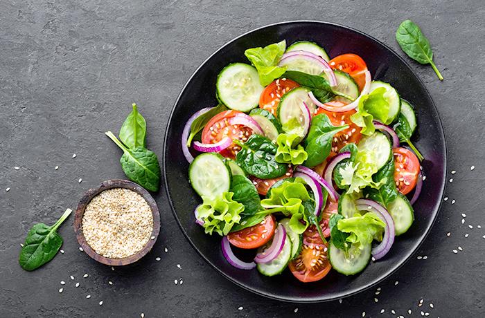 3 добавки, которые улучшат ваше питание и не опустошат кошелек