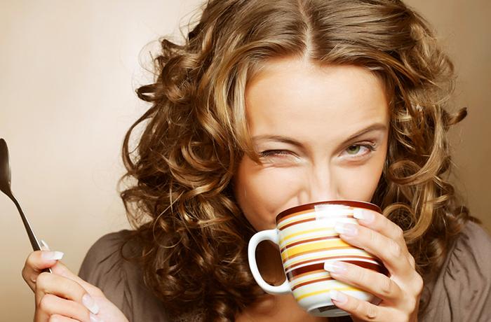 Внутрь и наружно: 18 способов применения чая, о которых вы не догадывались