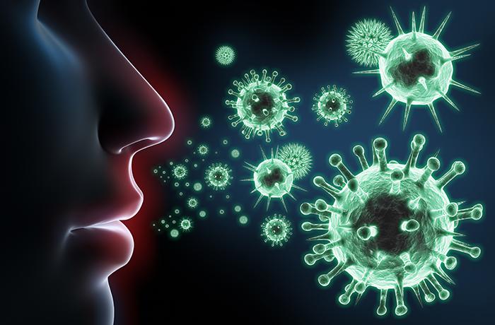 Что нужно знать об иммунитете, чтобы оставаться здоровым