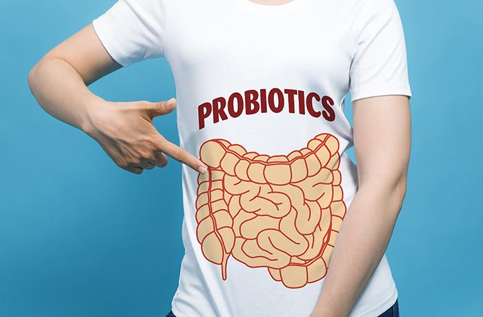 Выживают ли полезные бактерии в желудке и другие важные вопросы о пробиотиках