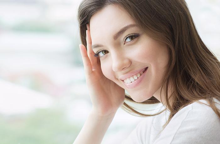 13 привычек, которые крадут нашу молодость и красоту