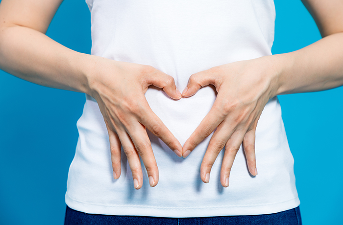 Пробиотики и пребиотики для кишечника: в чем разница?