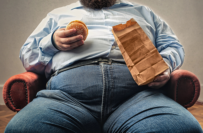 Как питаться на карантине, чтобы не растолстеть: меню на неделю