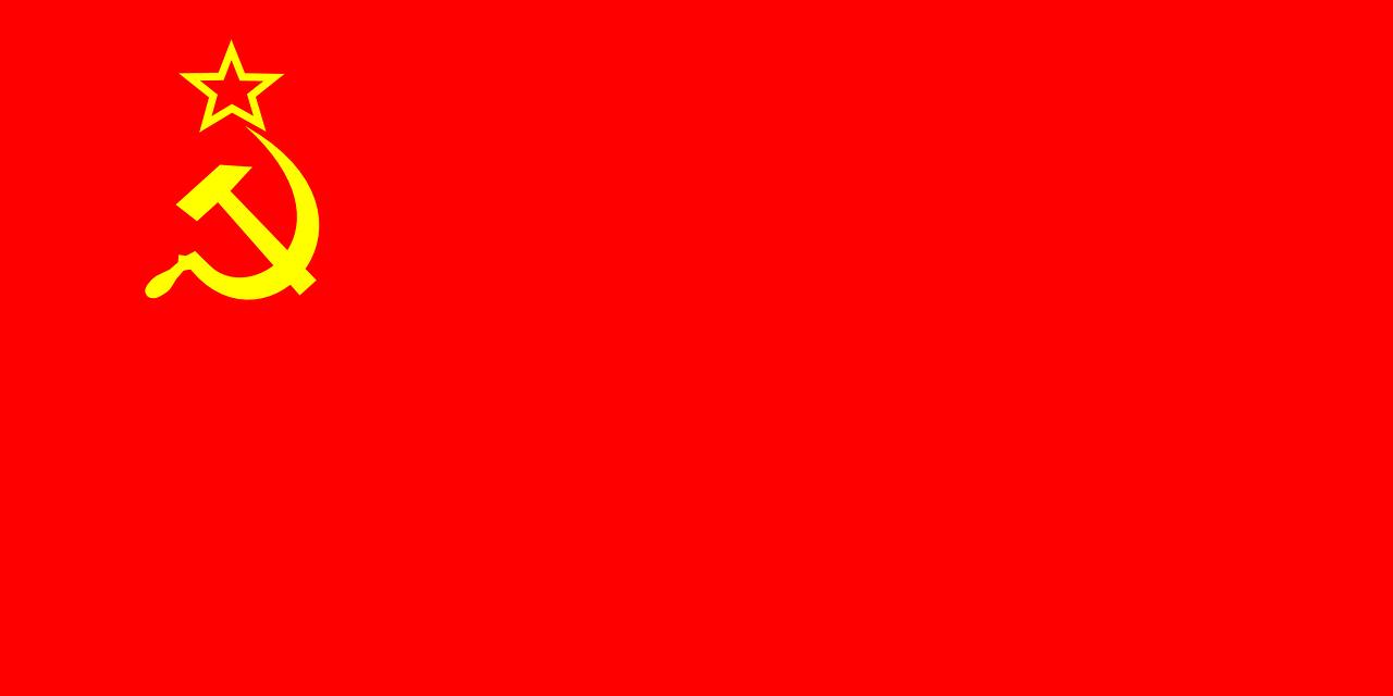 Тест про СССР: Блесните знаниями о жизни в Советском Союзе, ответив без ошибок 15/15