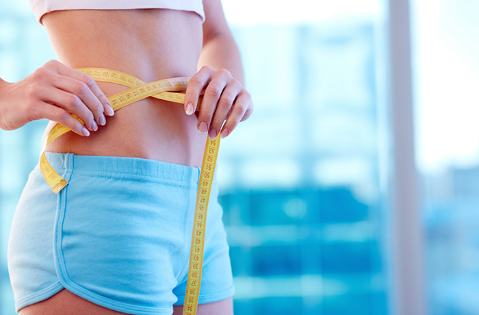 6 уловок, которые помогут похудеть даже самым безвольным