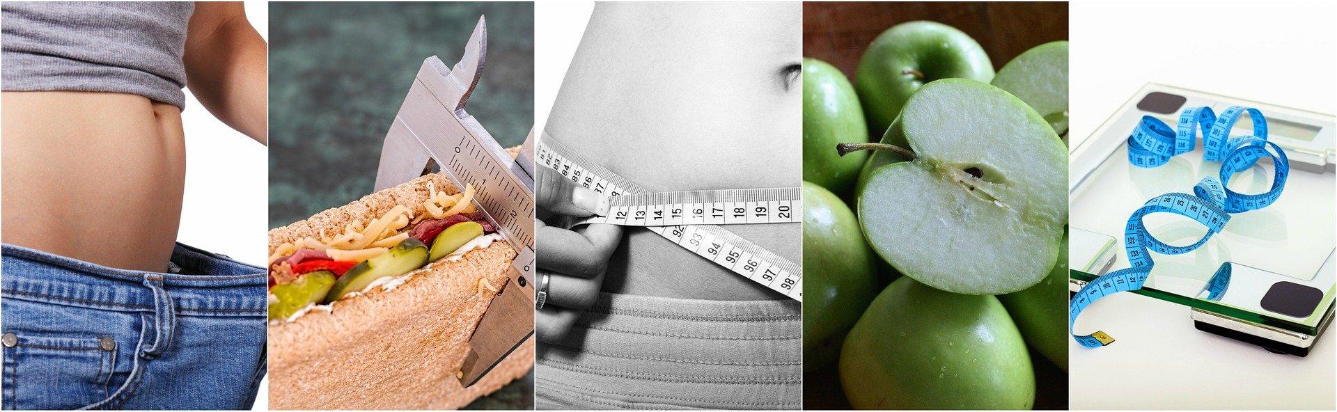 сколько калорий, калории