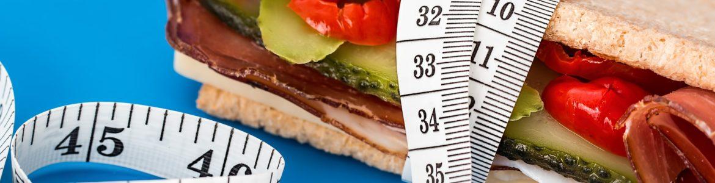 калории, сколько калорий