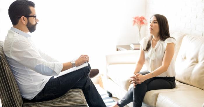 Кому и зачем нужно ходить к психологу